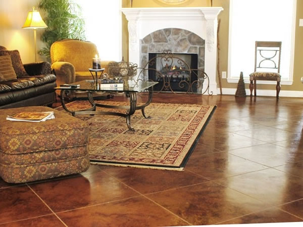 family room floor pictures photos and ideas for living